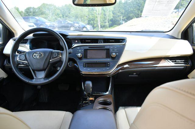 2013 Toyota Avalon XLE Naugatuck, Connecticut 16