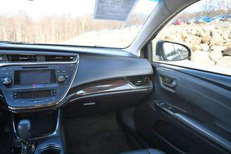 2013 Toyota Avalon XLE Naugatuck, Connecticut 17