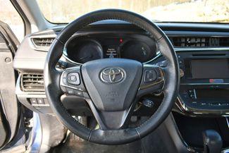 2013 Toyota Avalon XLE Naugatuck, Connecticut 20