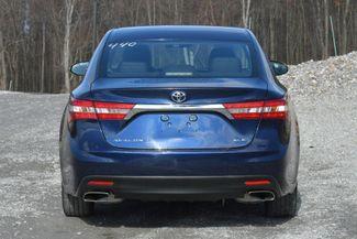 2013 Toyota Avalon XLE Naugatuck, Connecticut 3