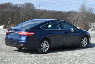 2013 Toyota Avalon XLE Naugatuck, Connecticut 4