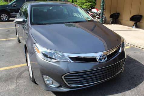 2013 Toyota AVALON HYBRID XLE TOURING in Shavertown