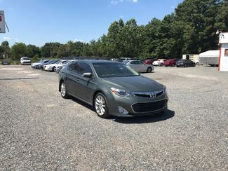 2013 Toyota Avalon XLE in Shreveport LA, 71118
