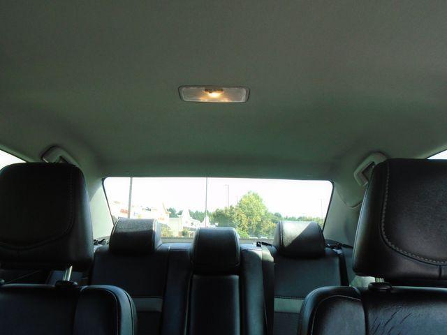 2013 Toyota Camry SE in Alpharetta, GA 30004