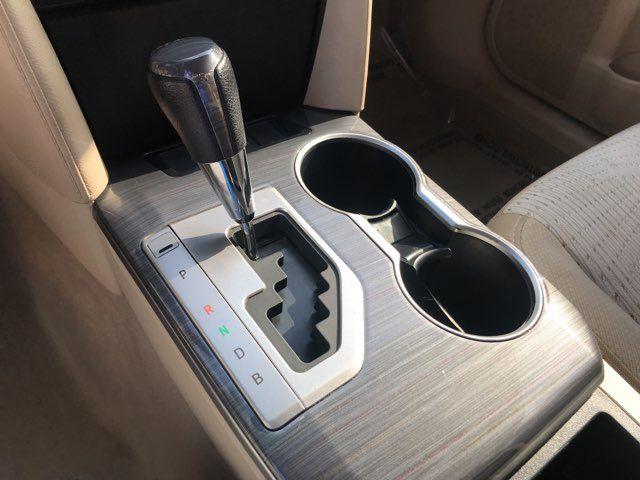 2013 Toyota Camry Hybrid LE in Carrollton, TX 75006