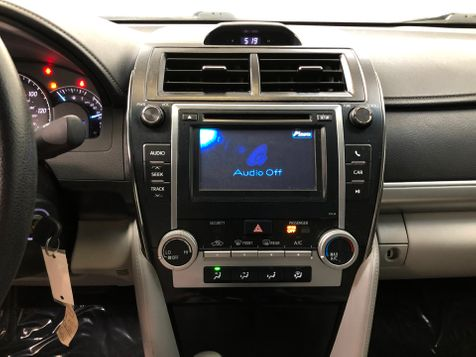 2013 Toyota Camry *Easy Payment Options* | The Auto Cave in Dallas, TX