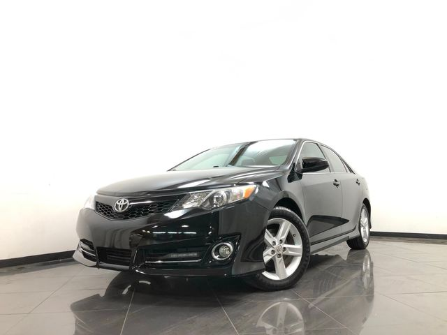2013 Toyota Camry *Approved Monthly Payments* | The Auto Cave in Dallas