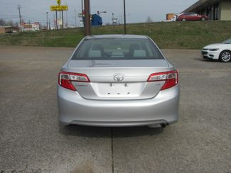 2013 Toyota Camry LE Dickson, Tennessee 3