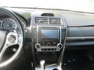 2013 Toyota Camry LE Farmington, MN 2