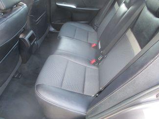 2013 Toyota Camry LE Farmington, MN 4