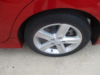 2013 Toyota Camry LE Farmington, MN 6
