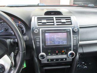 2013 Toyota Camry LE Farmington, MN 5