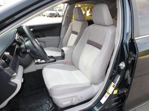 2013 Toyota Camry LE   Houston, TX   American Auto Centers in Houston, TX