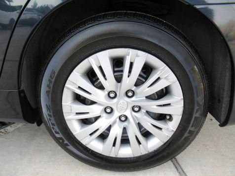 2013 Toyota Camry LE | Houston, TX | American Auto Centers in Houston, TX