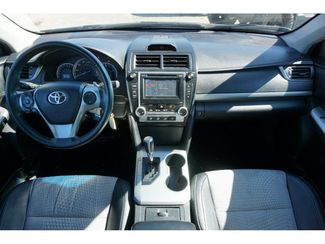 2013 Toyota Camry SE  city Texas  Vista Cars and Trucks  in Houston, Texas