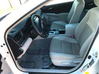 2013 Toyota Camry Hybrid LE Farmington, MN 4