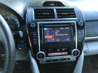 2013 Toyota Camry Hybrid LE Farmington, MN 6
