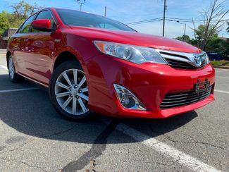 2013 Toyota Camry Hybrid XLE in Leesburg, Virginia 20175