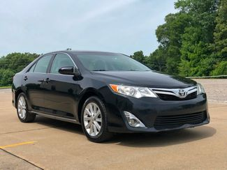 2013 Toyota Camry XLE in Jackson, MO 63755