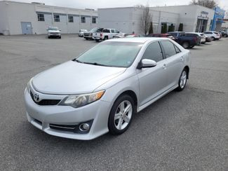 2013 Toyota Camry SE in Kernersville, NC 27284