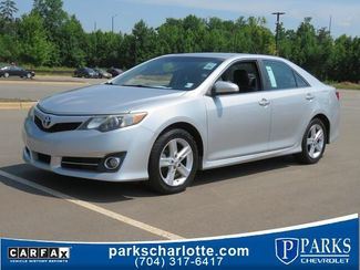 2013 Toyota Camry L in Kernersville, NC 27284