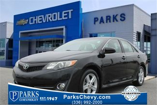2013 Toyota Camry LE in Kernersville, NC 27284