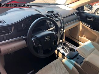 2013 Toyota Camry L Knoxville , Tennessee 16