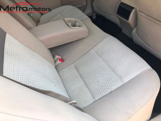 2013 Toyota Camry L Knoxville , Tennessee 53