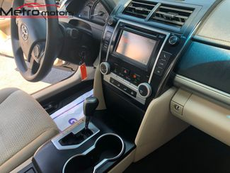 2013 Toyota Camry L Knoxville , Tennessee 61