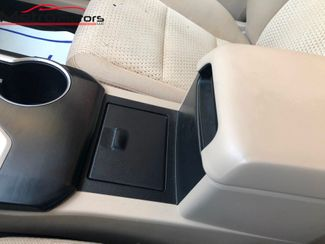 2013 Toyota Camry L Knoxville , Tennessee 26
