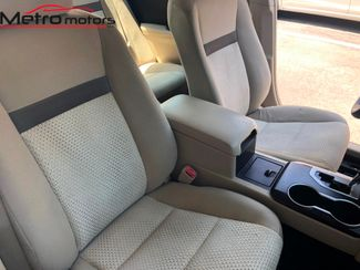 2013 Toyota Camry L Knoxville , Tennessee 63