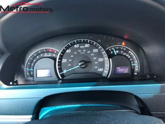 2013 Toyota Camry L Knoxville , Tennessee 22