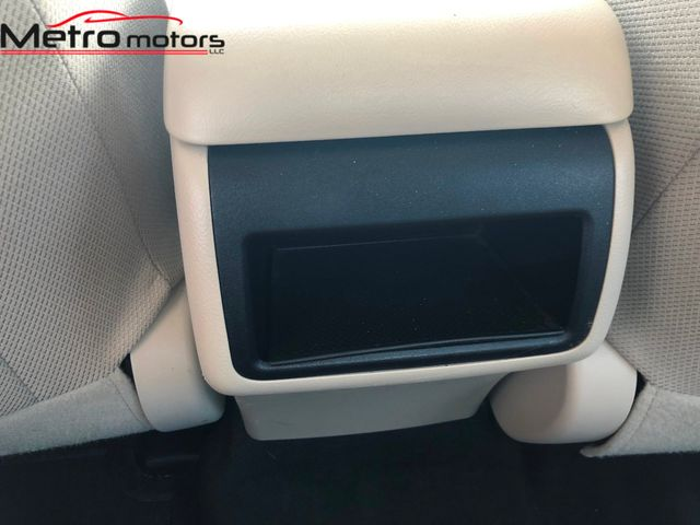 2013 Toyota Camry L Knoxville , Tennessee 34