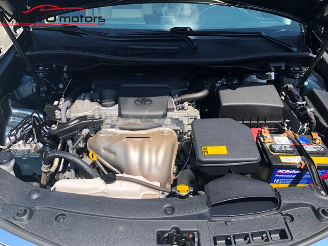2013 Toyota Camry L Knoxville , Tennessee 66