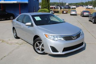 2013 Toyota CAMRY L in Mableton, GA 30126
