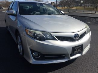 2013 Toyota Camry SE Imports and More Inc  in Lenoir City, TN