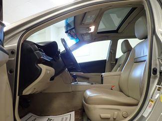 2013 Toyota Camry XLE Lincoln, Nebraska 4
