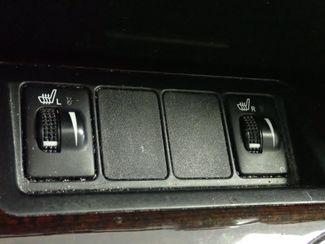 2013 Toyota Camry XLE Lincoln, Nebraska 7