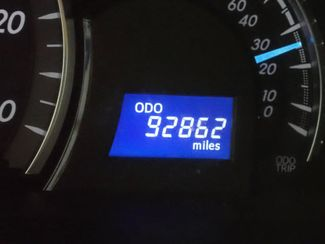 2013 Toyota Camry XLE Lincoln, Nebraska 8
