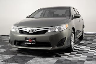 2013 Toyota Camry LE in Lindon, UT 84042
