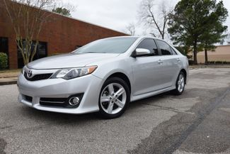 2013 Toyota Camry SE in Memphis Tennessee, 38128
