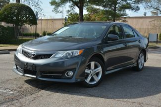 2013 Toyota Camry SE in Memphis, Tennessee 38128