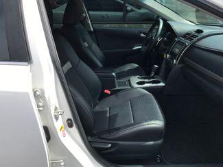 2013 Toyota Camry SE  city Wisconsin  Millennium Motor Sales  in , Wisconsin