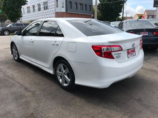 2013 Toyota Camry SE  city Wisconsin  Millennium Motor Sales  in , Wisconsin