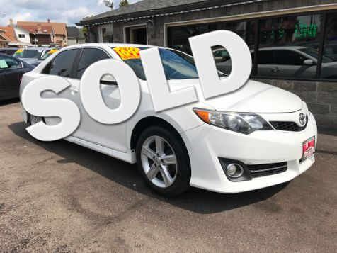 2013 Toyota Camry SE in , Wisconsin