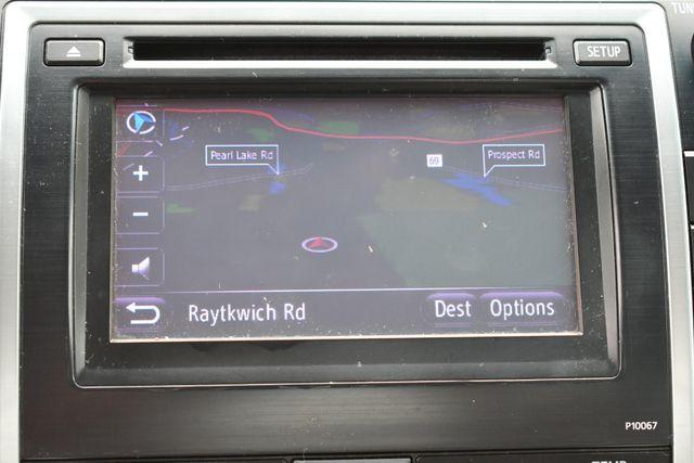 2013 Toyota Camry XLE Naugatuck, Connecticut 23