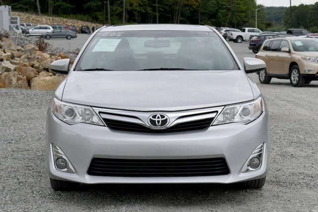 2013 Toyota Camry XLE Naugatuck, Connecticut 7