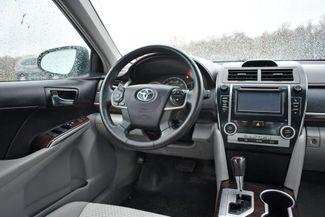 2013 Toyota Camry XLE Naugatuck, Connecticut 15