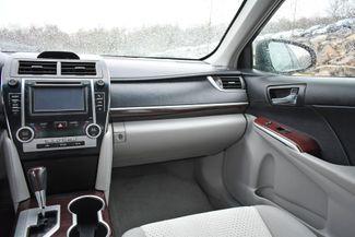 2013 Toyota Camry XLE Naugatuck, Connecticut 17