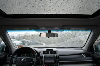 2013 Toyota Camry XLE Naugatuck, Connecticut 18